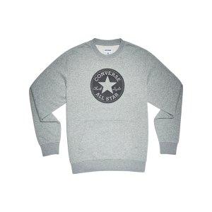 converse-chuck-patch-graphic-crew-sweatshirt-grau-f035-lifestyle-streetwear-pullover-freizeitkleidung-alltagsoutfit-10005825-a01.jpg