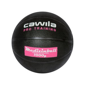 cawila-medizinball-pro-training-1-0-kg-schwarz-1000614317-equipment_front.png