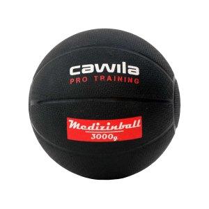 cawila-medizinball-pro-training-3-0-kg-schwarz-1000614319-equipment_front.png