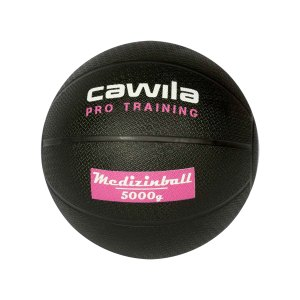 cawila-medizinball-pro-training-5-0-kg-schwarz-1000614320-equipment_front.png