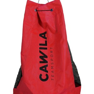 cawila-ballsack-12-fussbaelle-rot-1000614332-equipment_front.png