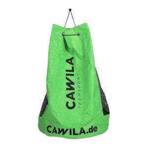 cawila-ballsack-12-fussbaelle-gruen-1000614334-equipment_front.png