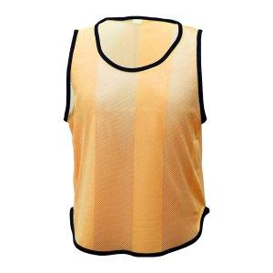 cawila-trainingsleibchen-uni-mini-orange-1000614906-equipment_front.png