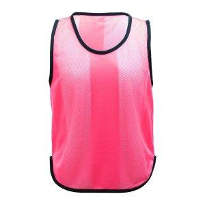 cawila-trainingsleibchen-uni-senior-pink-1000614909-equipment_front.png