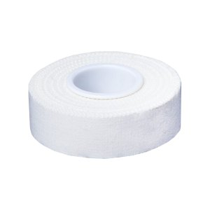 cawila-sporttape-premium-2-0cm-x-10m-weiss-1000615037-equipment_front.png