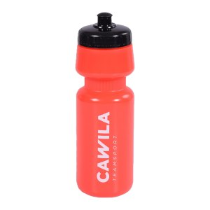 cawila-trinkflasche-700ml-rot-1000615063-equipment_front.png