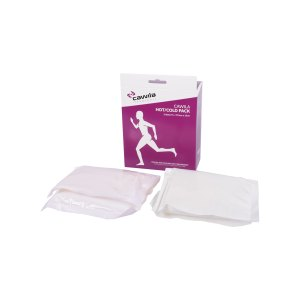 cawila-hot-cold-pack-2-stueck-23-x-15cm-1000615071-equipment_front.png