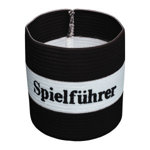 cawila-spielfuehrer-armbinde-junior-schwarz-1000615091-equipment_front.png