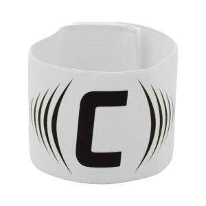 cawila-armbinde-c-klett-weiss-1000615121-equipment_front.png