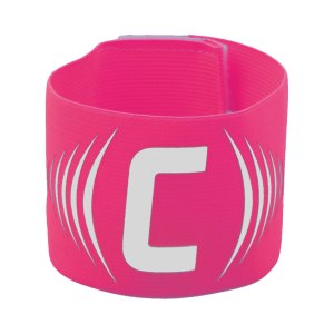 cawila-armbinde-c-klett-pink-1000615126-equipment_front.png