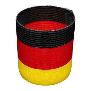 cawila-armbinde-deutschland-senior-schwarz-1000615128-equipment_front.png