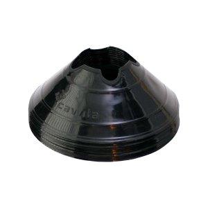 cawila-mark-scheiben-m-10stk-d20cm-6cm-schwarz-1000615188-equipment_front.png