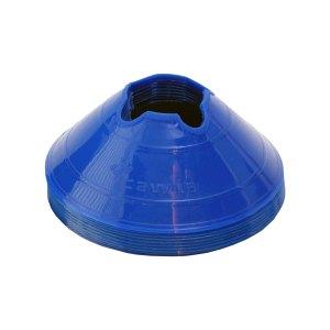 cawila-mark-scheiben-m-10stk-d20cm-6cm-blau-1000615190-equipment_front.png