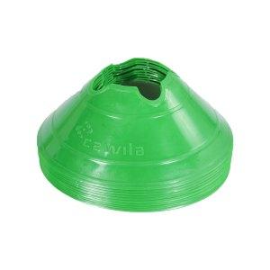 cawila-mark-scheiben-m-10stk-d20cm-6cm-gruen-1000615192-equipment_front.png