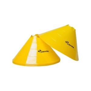 cawila-markier-scheiben-l-10er-d30cm-15cm-gelb-1000615199-equipment_front.png