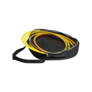 cawila-ringtasche-m-schwarz-1000615211-equipment_front.png