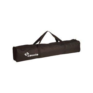 cawila-stangentasche-m-schwarz-1000615234-equipment_front.png