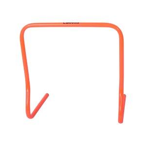 cawila-mini-huerde-45cm-orange-1000615248-equipment_front.png