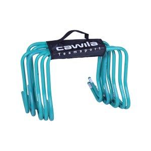cawila-huerdentraeger-fuer-bis-zu-12-huerden-schwarz-1000615252-equipment_front.png