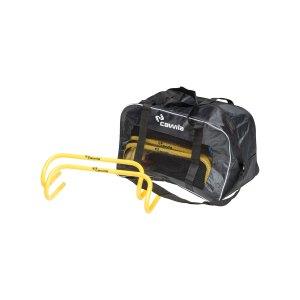 cawila-huerdentasche-m-schwarz-1000615253-equipment_front.png
