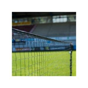 cawila-soccer-tennis-set-3m-schwarz-1000615256-equipment_front.png