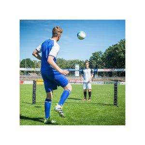 cawila-soccer-tennis-set-6m-schwarz-1000615257-equipment_front.png