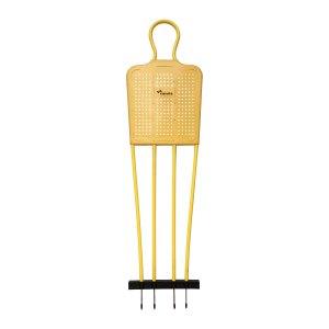 cawila-freistossdummy-kick-pro-170cm-gelb-1000615260-equipment_front.png
