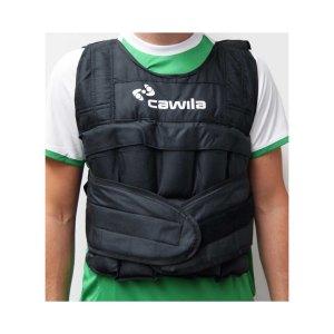 cawila-gewichtsweste-10-kg-schwarz-1000615269-equipment_front.png