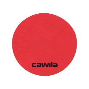 cawila-marker-system-scheibe-d255mm-rot-1000615309-equipment_front.png