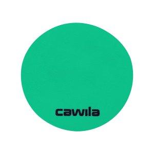 cawila-marker-system-scheibe-d255mm-gruen-1000615311-equipment_front.png