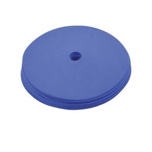cawila-pro-training-floormark-10er-set-d15mm-blau-1000615315-equipment_front.png