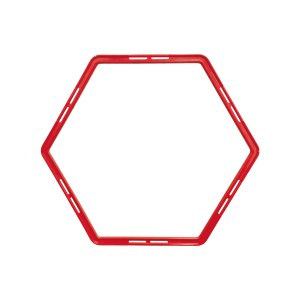 cawila-pro-training-hexa-hoops-set-d49mm-rot-1000615327-equipment_front.png