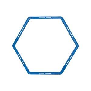 cawila-pro-training-hexa-hoops-set-d49mm-blau-1000615328-equipment_front.png