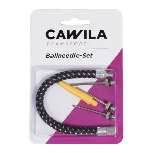cawila-hohlnadelset-mit-schlauchadapter-1000615715-equipment_front.png