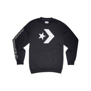 converse-star-chevron-graphic-crew-sweat-fa01-lifestyle-freizeitkleidung-streetwear-sweatshirt-pullover-10006434.jpg