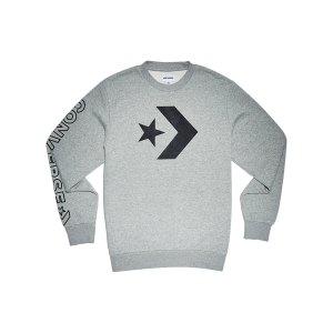 converse-star-chevron-graphic-crew-sweat-fa04-lifestyle-freizeitkleidung-streetwear-sweatshirt-pullover-10006434.jpg