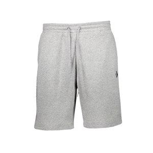 converse-star-chevron-graphic-short-grau-fa02-lifestyle-freizeitkleidung-kurze-hose-streewear-10006480.png