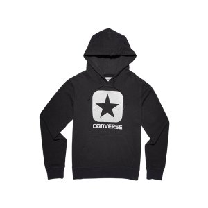 converse-graphic-boxstar-damen-pullover-hoody-f001-lifestyle-kult-trend-laufgefuehl-alltag-freizeit-10006631-A01.jpg