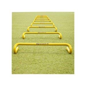 bfp-step-training-huerde-gr-7-5-cm-gelb-1000681734-equipment_front.png