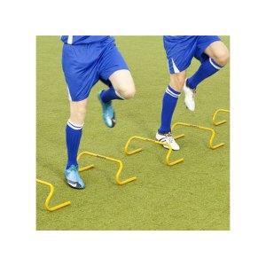 bfp-step-training-huerde-gr-15-cm-gelb-1000681735-equipment_front.png