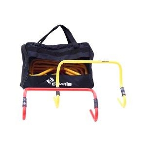 cawila-flex-huerden-tasche-10er-set-gelb-1000692536-equipment_front.png