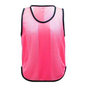 cawila-trainingsleibchen-uni-junior-pink-1000701661-equipment_front.png