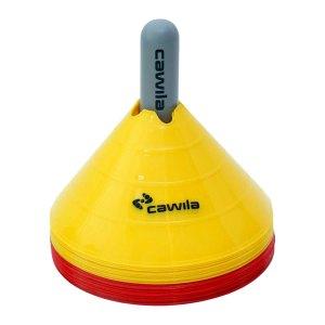 cawila-markier-scheiben-l-class-20er-d30cm-15cm-1000704831-equipment_front.png