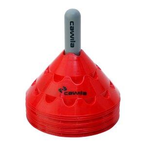 cawila-multischeibe-10er-set-d30cm15cm-1-halter-r-1000704833-equipment_front.png