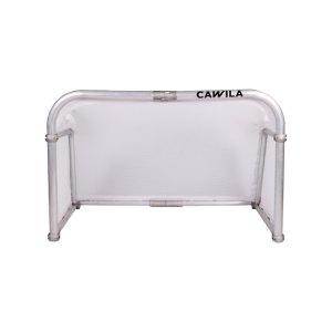 cawila-alu-klapptor-pro-12-x-08m-grau-1000724803-equipment_front.png