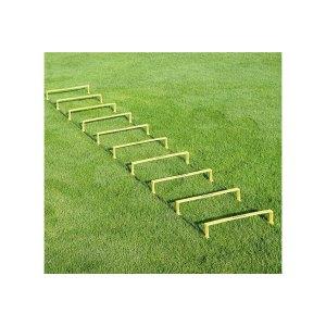 cawila-step-koordinationsleiter-6-stege-gelb-1000724968-equipment_front.png