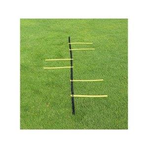 cawila-goalkeeper-ladder-tasche-6-sprossen-1000724969-equipment_front.png