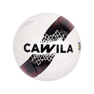 cawila-futsal-fair-trade-430-4-1000741396-equipment_front.png