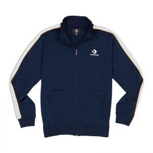 converse-track-jacket-jacke-dunkelblau-f467-lifestyle-alltag-cool-casual-10007690-a02.jpg