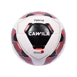 cawila-fussball-mission-hybrid-lite-350-350g-5-1000782525-equipment_front.png